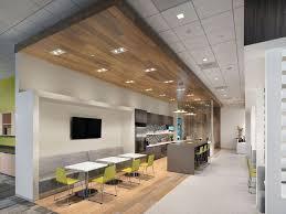 1000 ideas about modern office design on pinterest office designs modern offices and corporate offices bhdm design office design 1
