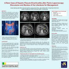 PPT   Diverticular Disease PowerPoint Presentation   ID        Medscape
