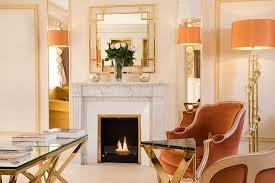 HOTEL <b>DE SUEDE</b> ST. GERMAIN $189 ($̶2̶0̶0̶) - Prices ...