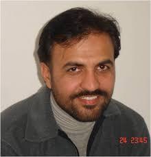 Muhammad Nasir Khan Khattak - muhammad-nasir-khan-khattak-31191-20090307-2