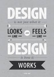 Design on Pinterest | Design Thinking, Design Quotes and Design ...