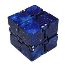 Дешёвые 3 Cube и схожие товары на AliExpress