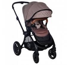 <b>Прогулочная коляска Sweet Baby</b> Cupola