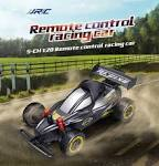 <b>JJRC Q72B</b> Green RC Off-Road Car Sale, Price & Reviews ...