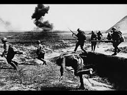 Сборник хроники Великой <b>Отечественной войны</b> - YouTube