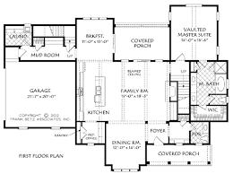 Pocket Office House Plans   Best Floor Plans   Pocket Offices