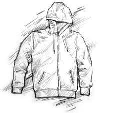 Мужские одежда Break Down - купить в Москве | Beat Street