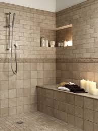 images of bathroom tile pictures of bathrooms with florida tile millenia ideas pictures of bathrooms with florida tile millenia gallery pictures of bathrooms with florida tile