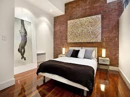australian bedroom