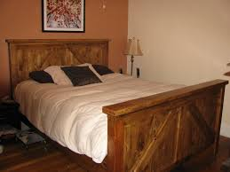bedroom furniture brown glaze wooden build bedroom furniture