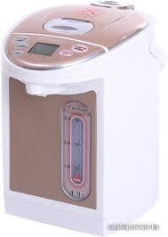 <b>BRAND 4404s термопот</b> купить в Минске