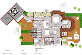 Indian House Designs   Houzonehouse plans