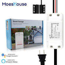 Buy <b>Moeshouse</b> online - Buy <b>Moeshouse</b> at a discount on AliExpress