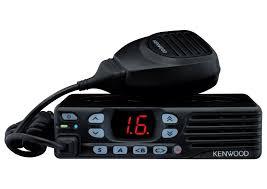 Kenwood TK-7302(H) Image