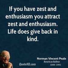 Zest Quotes. QuotesGram