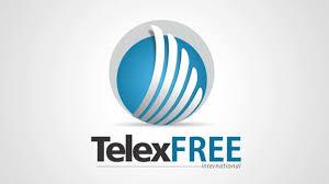 Resultado de imagem para telexfree internacional