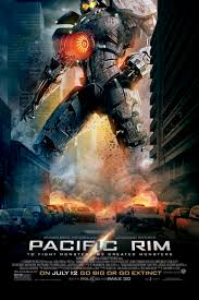 Pacific Rim streaming ,Pacific Rim en streaming ,Pacific Rim putlocker ,Pacific Rim Megaupload ,Pacific Rim film ,voir Pacific Rim streaming ,Pacific Rim stream ,Pacific Rim gratuitement