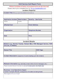 car s invoice book bio data maker car s invoice book car invoice pricing carsdirect building maintenance checklist template