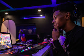 FROM THE ISSUE: A Boogie Wit Da <b>Hoodie</b> is The Future of <b>Hip</b>-<b>Hop</b>