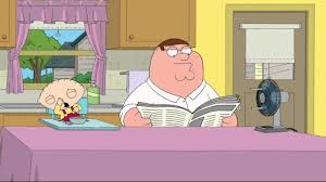 guy kitchen meg: family guy peters quotdad breathquot