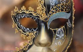 """Résultat de recherche d'images pour """"Venise le carnaval"""""""