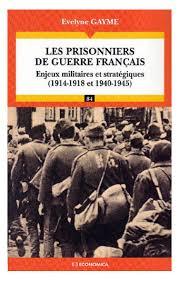 """Résultat de recherche d'images pour """"texte armistice 1940"""""""
