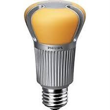 Philips | 929000182402 | MASTER LEDbulb <b>D</b> 12-<b>60W</b> E27 2700K ...