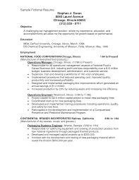 electrician apprentice resume examples electrician resume resume objective examples electrician apprentice