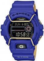 <b>Casio GLS</b>-<b>6900</b>-<b>2D</b> – купить наручные <b>часы</b>, сравнение цен ...