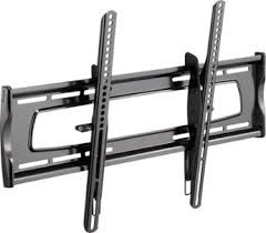 <b>TV Wall Mounts</b> for Flat Screen Televisions - Best Buy