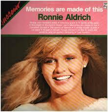 <b>Ronnie Aldrich</b> Albums Vinyl & LPs | Records | Recordsale