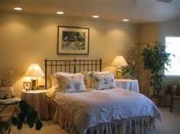 bedroom ceiling lighting ideas ceiling lighting for bedroom