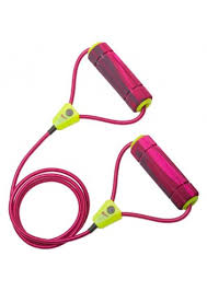 <b>Nike Эспандер Long</b>-<b>Length</b> Heavy Resistance Band (сильное ...