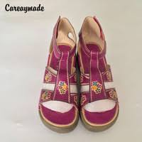 Handmade Art Shoes Australia
