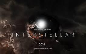ผลการค้นหารูปภาพสำหรับ interstellar