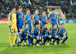Futbol'ny Klub BATĖ