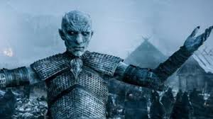 Image result for hardhome