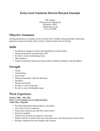 resume template best pages mac application letter librarian in 93 marvellous resume template for mac