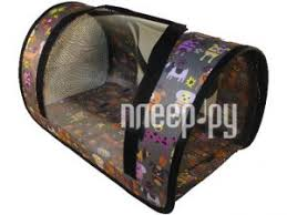 Купить <b>Vivacase Doggy</b> 30x30x50cm Beige VPT-BC303050-be по ...