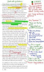 paragraph essay on the space race essay academic writing service 5 paragraph essay on the space race