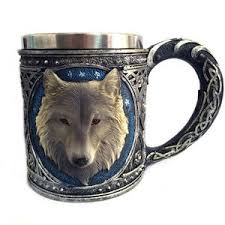 cup <b>god</b> — международная подборка {keyword} в категории ...