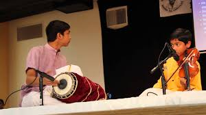 shankari neeve begada roopakam subbaraya sastri shankari neeve begada roopakam subbaraya sastri deepak srinivasan