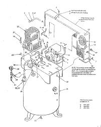 sanborn parts sv v v bv cv sv8048049 v6548049 v8048049 bv6548049 cv6548049 sanborn parts schematic
