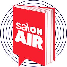 SAL/on air