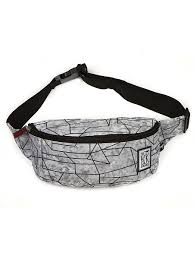 <b>Сумка THE PACK SOCIETY</b> Bum Bag 171CPR782 THE PACK ...