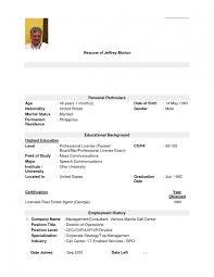 cover bank customer service representative job description call pro resume center llc call center agent resume call center call center manager resume objective call