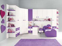 designer kids bedroom furniture of nifty italian bedroom furniture bedroom contemporary with bedroom photos basic bedroom furniture photo nifty