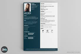 cv maker professional cv examples online cv builder craftcv creative cv templates cv examples