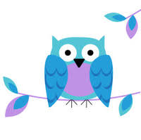 Image result for owl cartoon