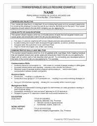 professional resume samples pdf template professional resume contemporary resume pdf resume sampl simple resume blank resume format pdf blank resume